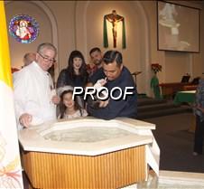 Baptismal day Feb 14 2014 (44)