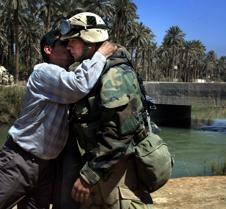 Iraqi Pic 172