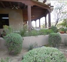 Scottsdale, Arizona 080