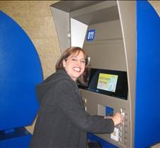 ðñéòä ìðå éåø÷ 2.2005 130