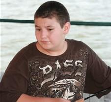Fish Camp 2010 034
