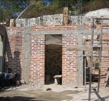 Walls 34