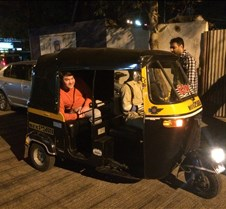 2015 Pune Frank Rickshaw I0935