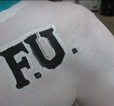 FantasyFest2006-95