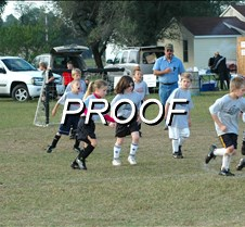 10/20/2007 Malden Soccer