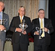 USHJA-12-8-09-818-AwardsDinner-DDeRosaPh
