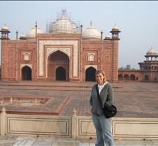 Taj Guest House