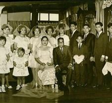 Tiangco%2DGuevarra+Family