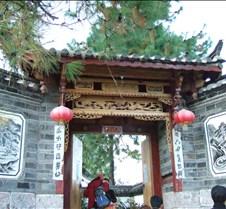 2008 Nov Lijiang 178