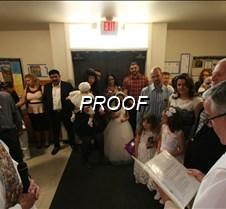 Baptismal day Feb 14 2014 (204)