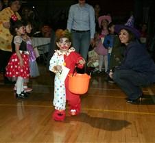 Halloween 2008 0287