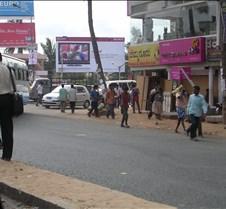 BangaloreStreetShot21