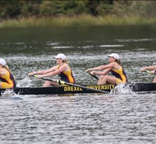 Rumson Race 2012 78