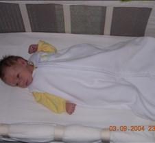 March April 2004
