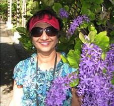 IMG_4096 flora & fauna in BVI