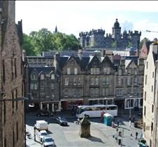 Scotland 2015 384