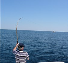Fishing 2008 083