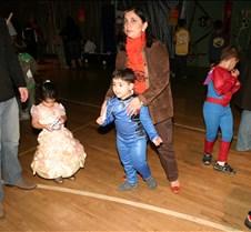 Halloween 2008 0267