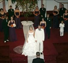 K Wedding128