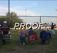baseball TH story