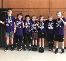 faith 4 grade boys 1