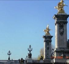 Paris Brussels November_2008-cimg0143