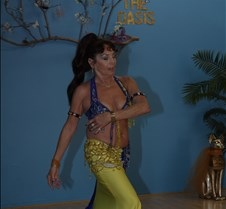 Oasis Dance 9 25 2011 RT (32)