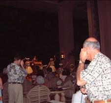 Hawaii 20020220 014