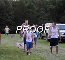 07/31/2010 Triathlon
