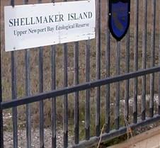 000_Shellmaker_Island_entrance