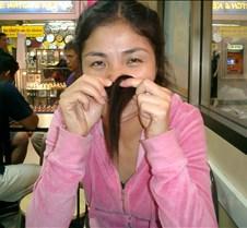 150 chiang mai-carrefour-june nose hair