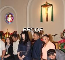 Baptismal day Feb 14 2014 (78)