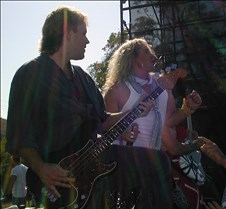 055_Joe_and_Ralph_rock