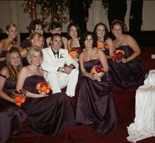 K Wedding154