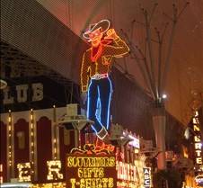 Vegas Trip Sept 06 153