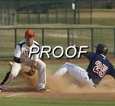 070413_Rebels_Indians_baseball021