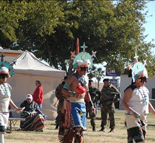 Pow wow  in Pahrump 2003 This was the social pow-wow held in Pahrump, Nevada.  The Indians were Aztec, Paiute, Navajo among many others.