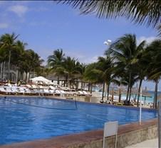 cancun05 041