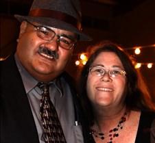 IMG_0902 Ricardo and Teri