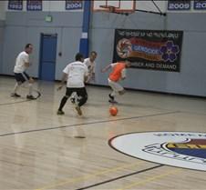 Indoor Soccer 2016 Ararat 6071