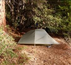 Sequoia National Park 2014 Sequoia National Park