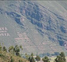 Peru 093
