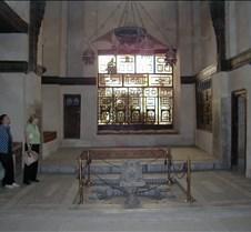 Al-Suhaymi HouseP3030066