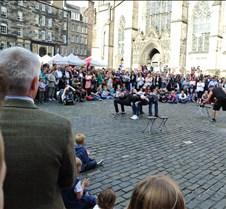 Scotland 2015 500