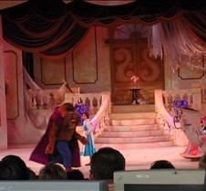 MGM-Disney-Studios041