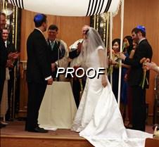 Lee-Levenstein_Wedding 415