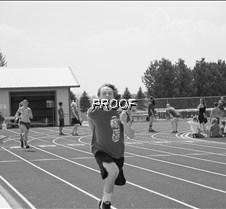 Teacher relay race 2
