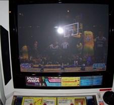 Games in Sega 3