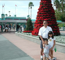 MGM-Disney-Studios024