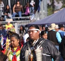 San Manuel Pow Wow 10 11 2009 1 (4)